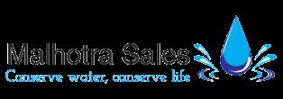 Malhotra Sales
